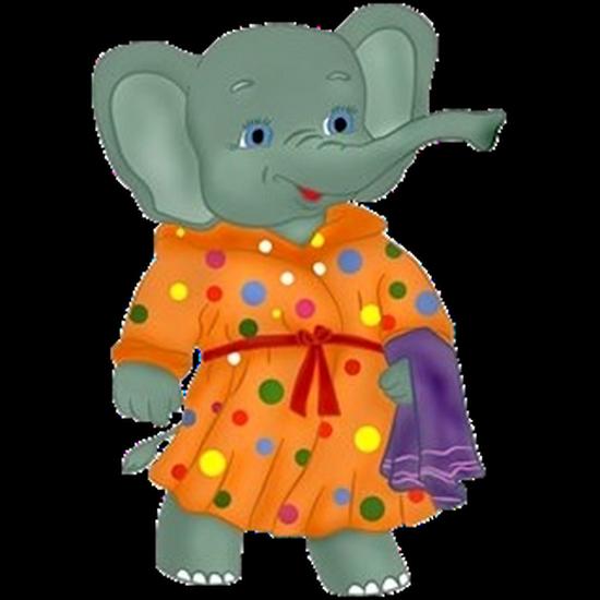tubes_elephants_tiram_322