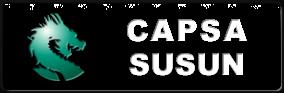 SakongKiu Capsa Online