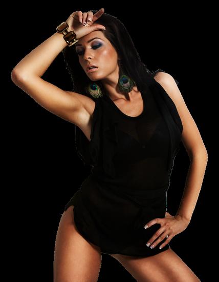 glamour_char_tiram_220