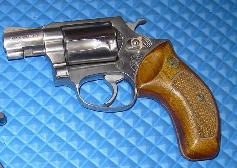 New Concealed Carry Gun E854f671-a495-4a3a-bf32-dd94f38438d3-zps24myyh9v
