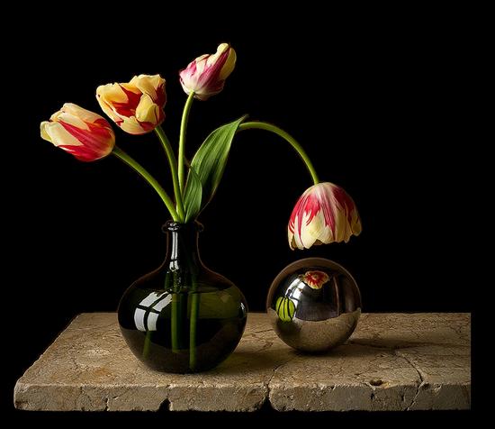 tubes_fleurs_tiram_139