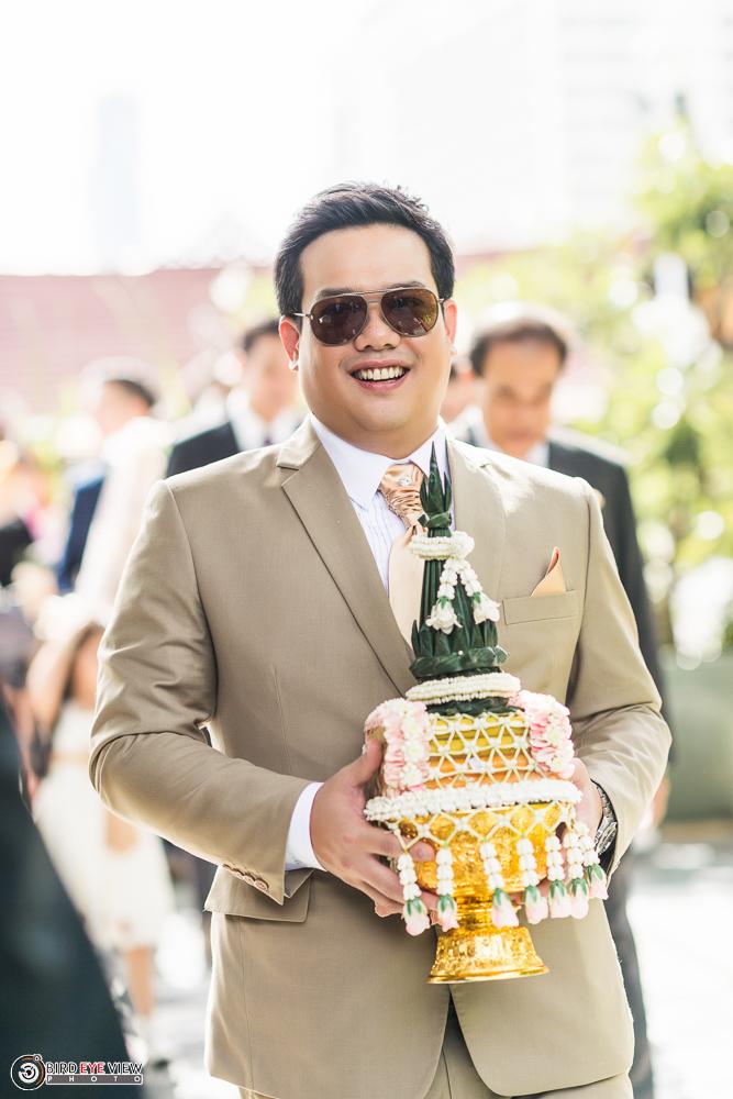 Sala_Rim_Naam_Mandarin_Oriental_Bangkok_054
