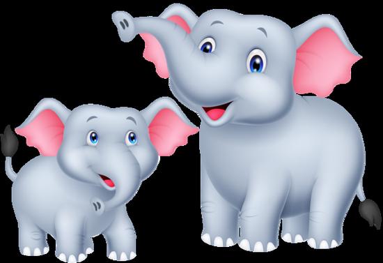 tubes_elephants_tiram_510