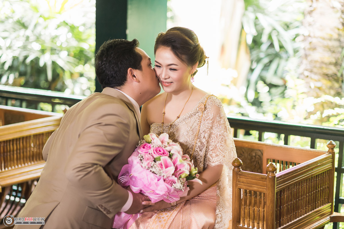 Sala_Rim_Naam_Mandarin_Oriental_Bangkok_069