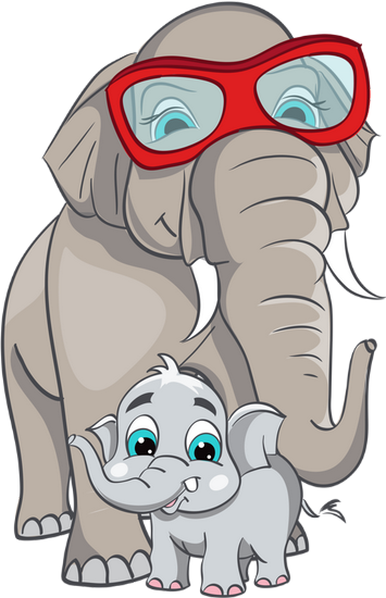 tubes_elephants_tiram_266