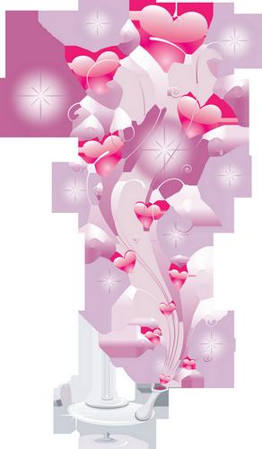 coeur_saint_valentin_tiram_147