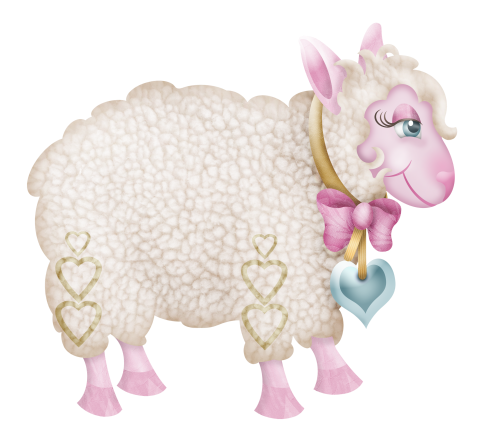 mouton_tiram_52