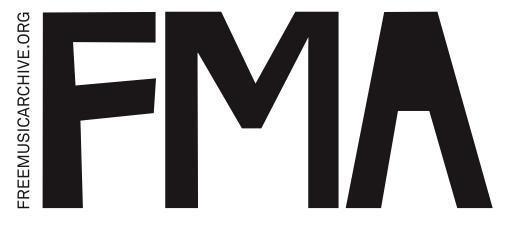 free music archive - Mejores Sitios de Descargas Gratuitas de Música