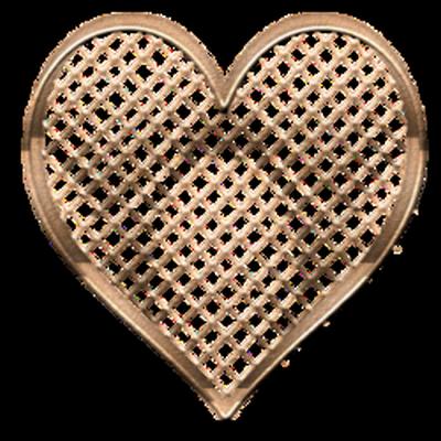 coeur_saint_valentin_tiram_473
