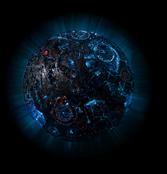 Sous-Arc 2 - Rêves artificiels