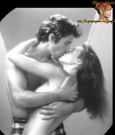couple_tiram_111