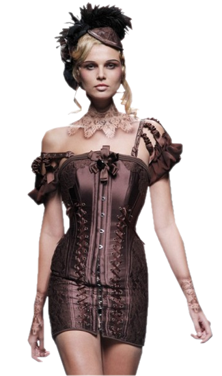 corset_femmes_tiram_395