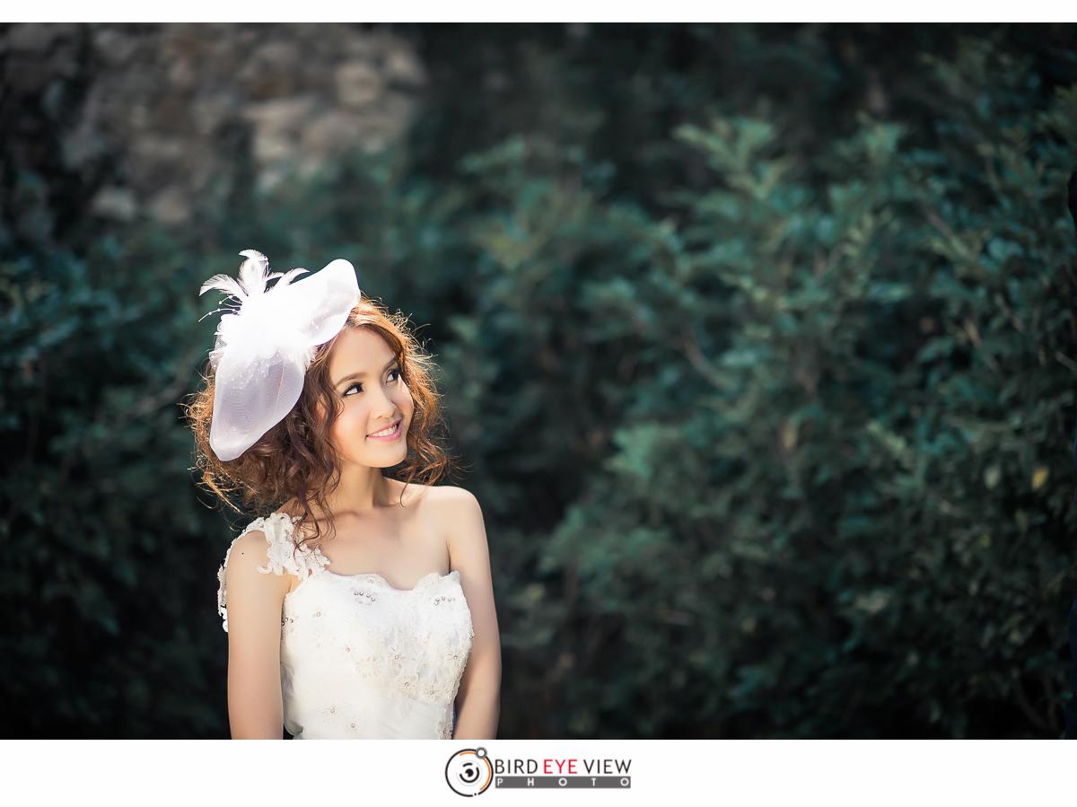 pre_wedding_la_toscana_021