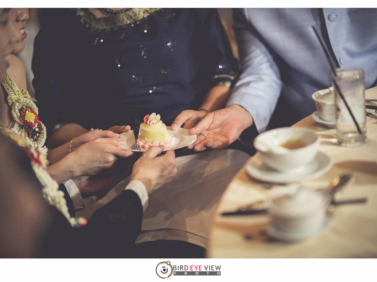 pre_wedding_plaza_athenee_139
