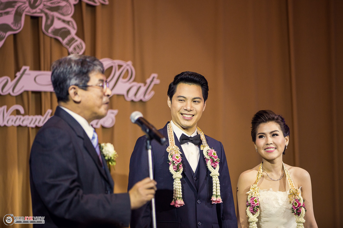 Sofitel_Bangkok_Sukhumvit_Hotel_32