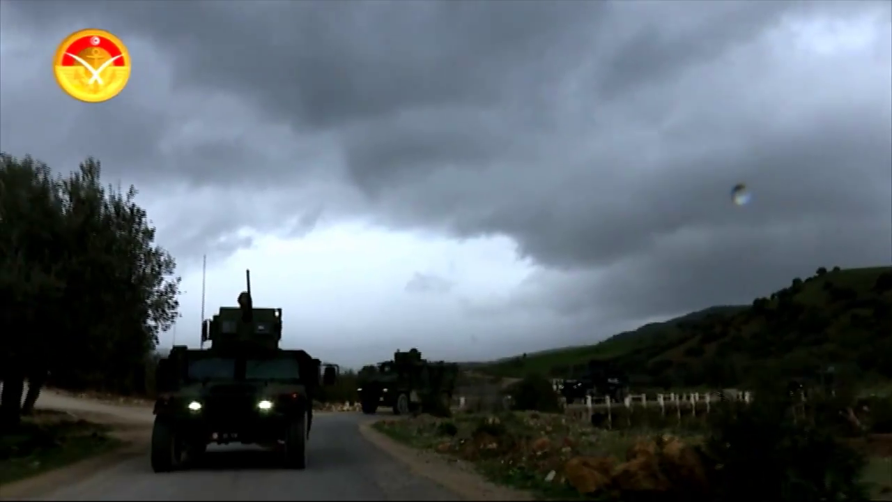 Armée Tunisienne / Tunisian Armed Forces / القوات المسلحة التونسية - Page 14 Vlcsnap_2018_06_25_08h32m42s553