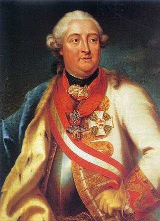 Наполеоны, кругом одни Наполеоны...