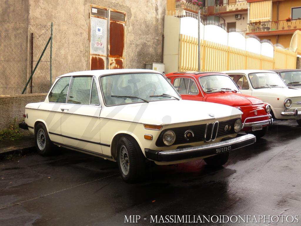 Raduno Auto d'epoca Ragalna (CT) Bmw_2002_Us_Spec_2_0_CT567273_5