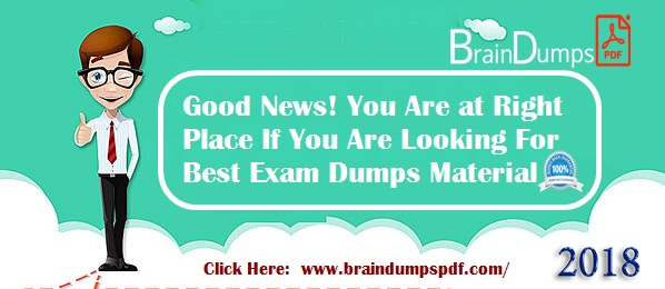 braindumps_banner_3_2