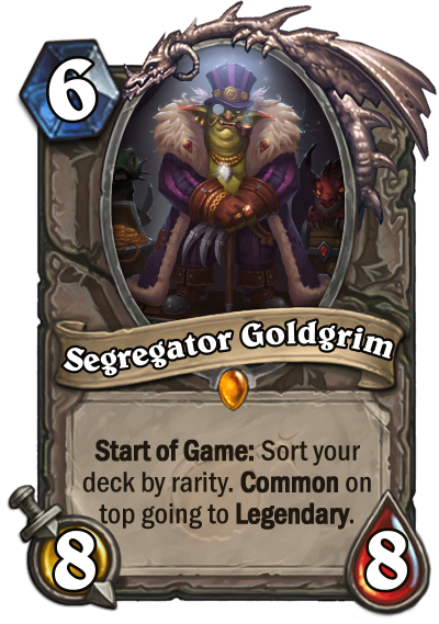 Weekly Card Design Competition 8 10 - Discussion Topic - Fan