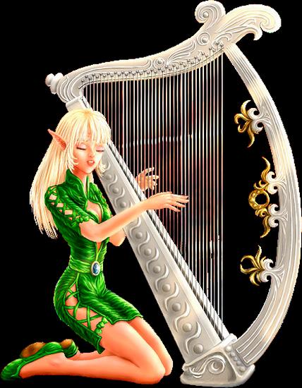 tubes_fairy_tiram_347
