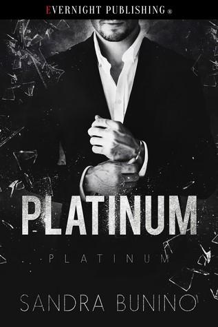 Cover_Image_Platinum.jpg