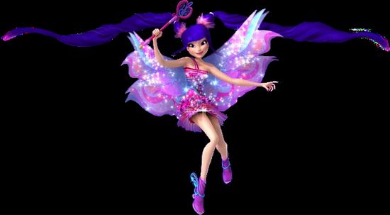 tubes_fairy_tiram_6