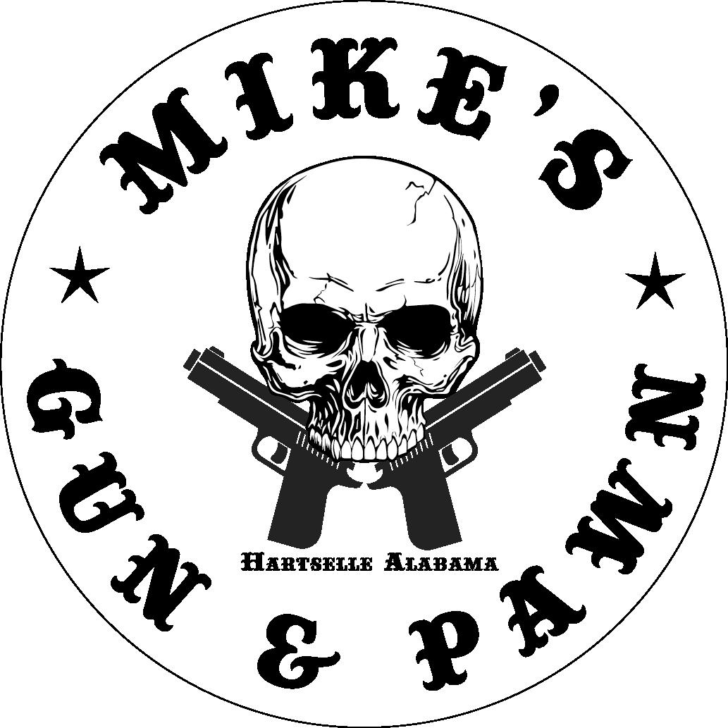 Mikes_Logo