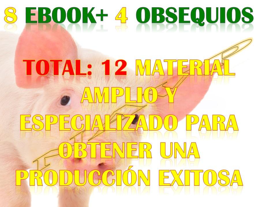 Diapositiva2_zpsjprfuetb