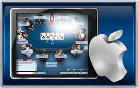 Best Rated USA Online Casinos