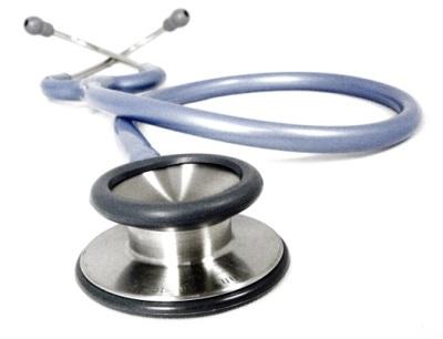 Locum_Medical_Jobs