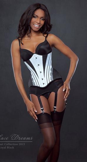 corset_femmes_tiram_936