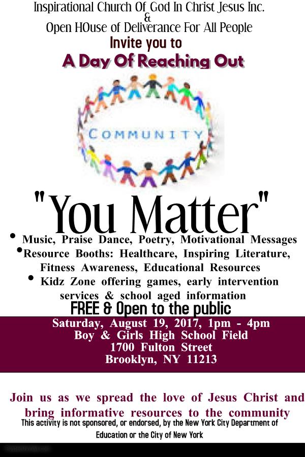 You_matter_flyer2