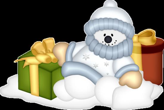 bonhommes-de-neiges-tiram-12