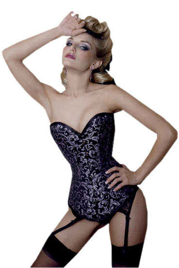 corset_femmes_tiram_976