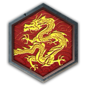 Red_Dragons