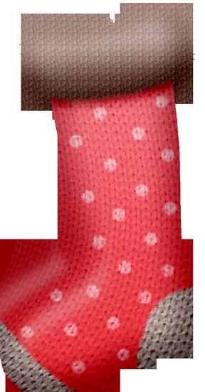 chaussette-noel-tiram-53