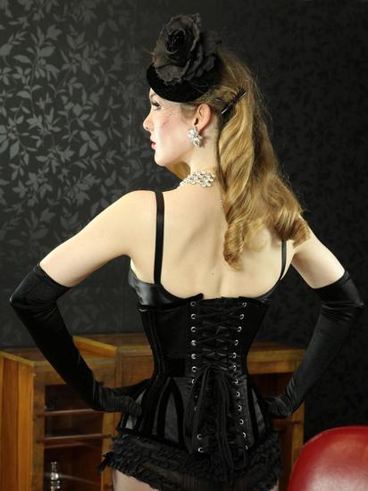 corset_femmes_tiram_197