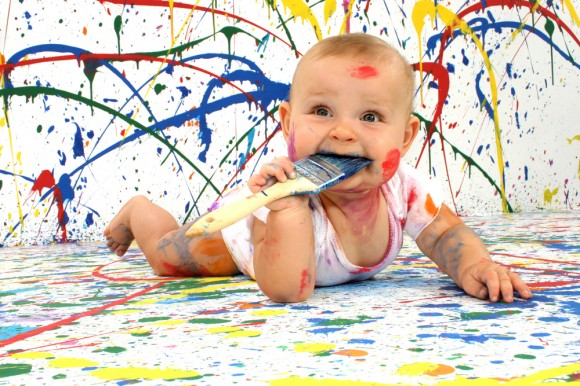 "baby_paint2_580x3862"" border=""0"