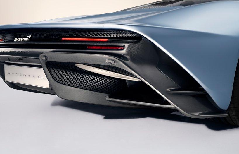 mclaren-speedtail-hypercar-designboom-12