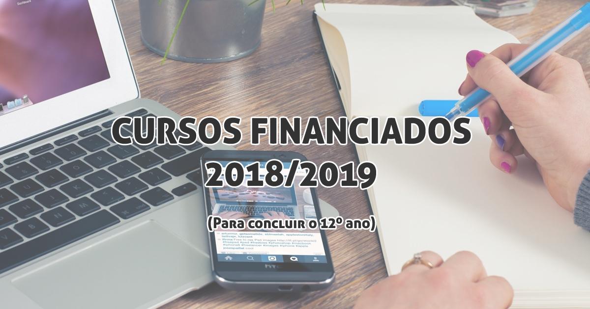 sisep_cursos2018