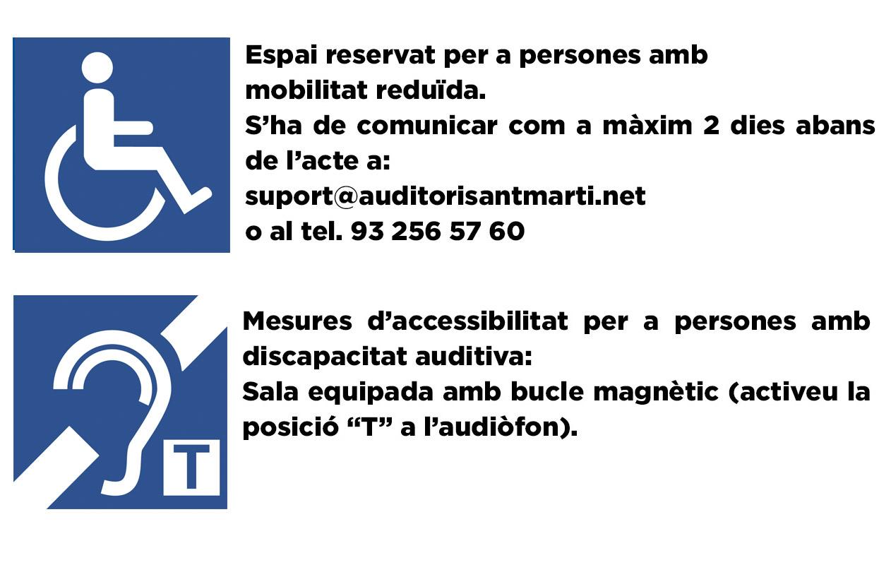 Inclusiu