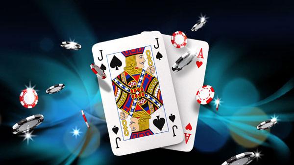 Онлайн обучение покеру играть казино аппарат бесплатно