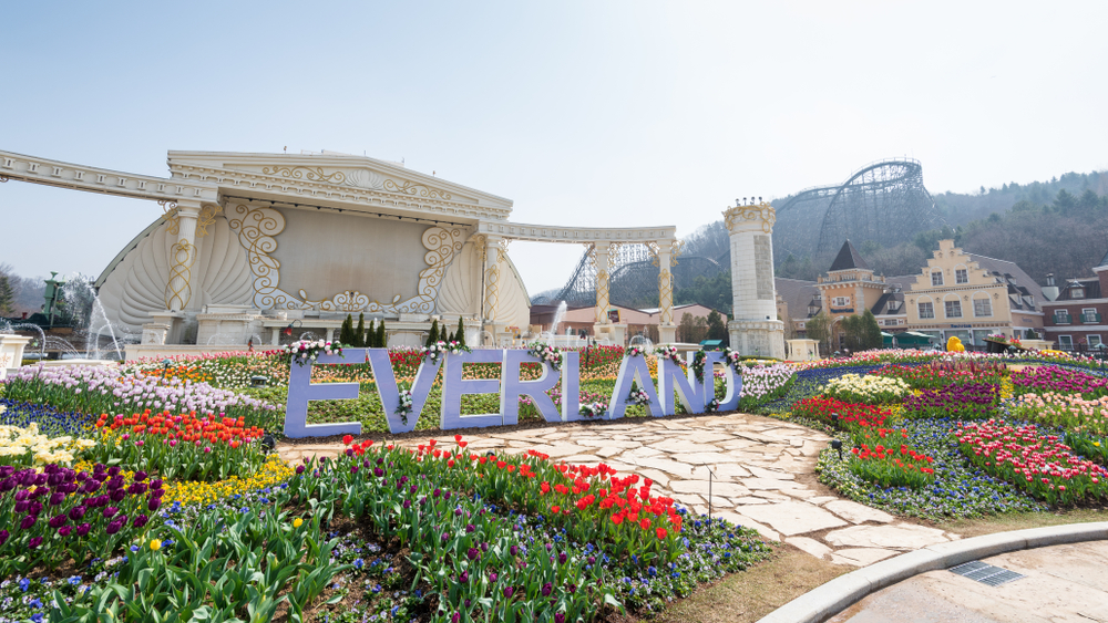 GIT-05-D-KOREA-EXPRESS-DMZ-NORTH-KOREA-EVERLAND