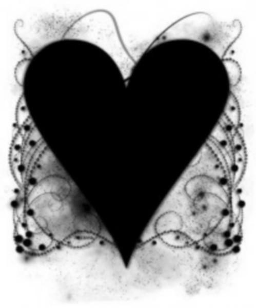 mask_saint_valentin_tiram_207