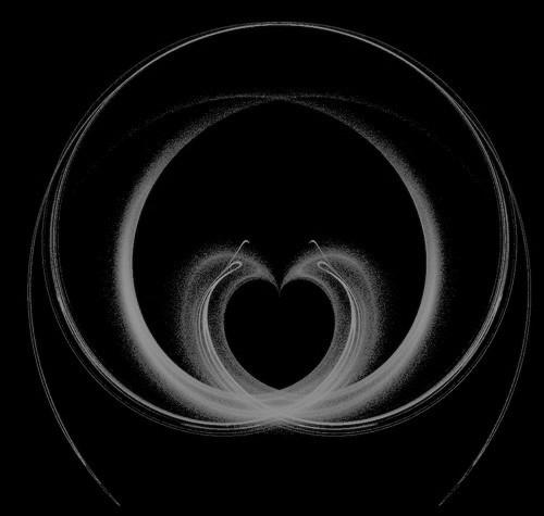 mask_saint_valentin_tiram_32