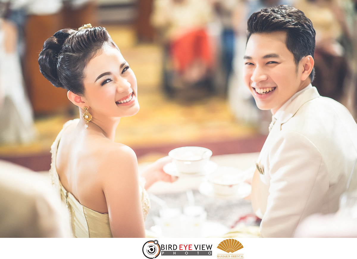 Wedding_Mandarin_Oriental050