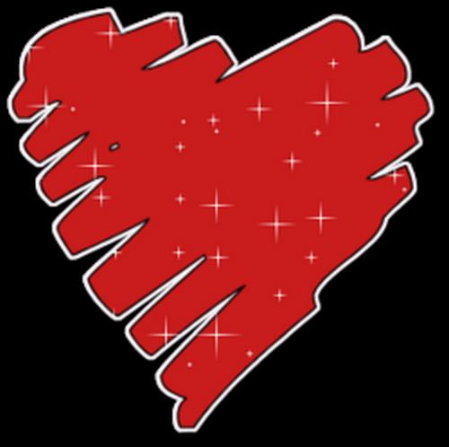 coeur_saint_valentin_tiram_182