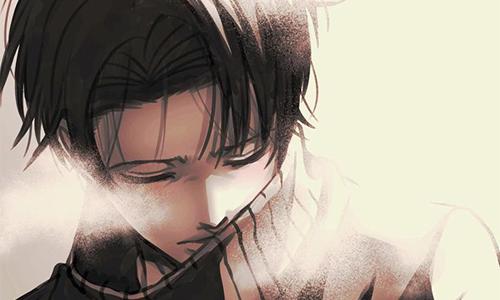 Arco Argumental: Una Nueva Amenaza [Combates Ohara] Kurohebi [E] VS Shun [E] 1_Firma