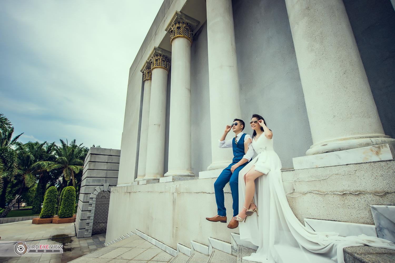 pre_wedding_abac_057